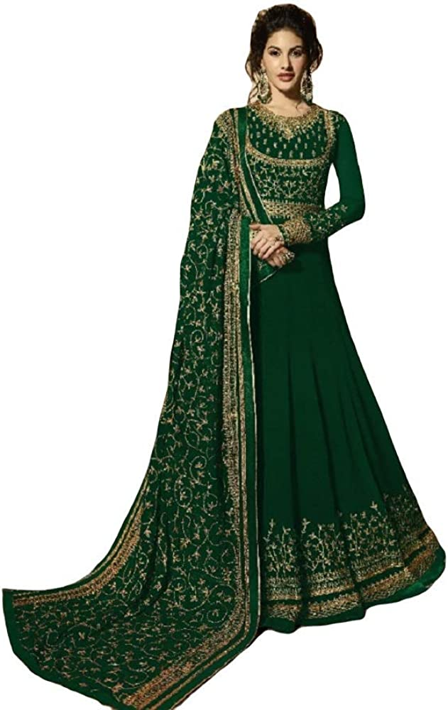 shopNstyle Ready to Wear wholesale Ethnic Pakistani Bollywood Raleigh Mall Indian