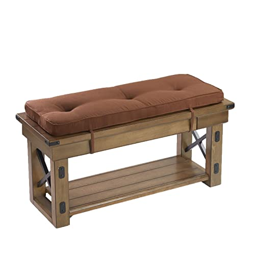 Astounding Bench Pads Amazon Com Gmtry Best Dining Table And Chair Ideas Images Gmtryco