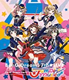 TOKYO MX presents「BanG Dream! 7th☆LIVE」DAY3:Poppin'Party「Jumpin' Music♪」