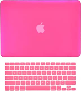 Best macbook 5 2 case Reviews