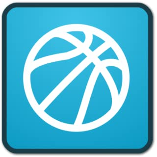Basketball Stats Keeper