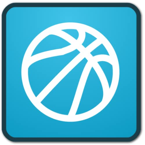 Basketball Stats Keeper