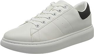 الحذاء الرياضي ليام للرجال من جاك اند جونز