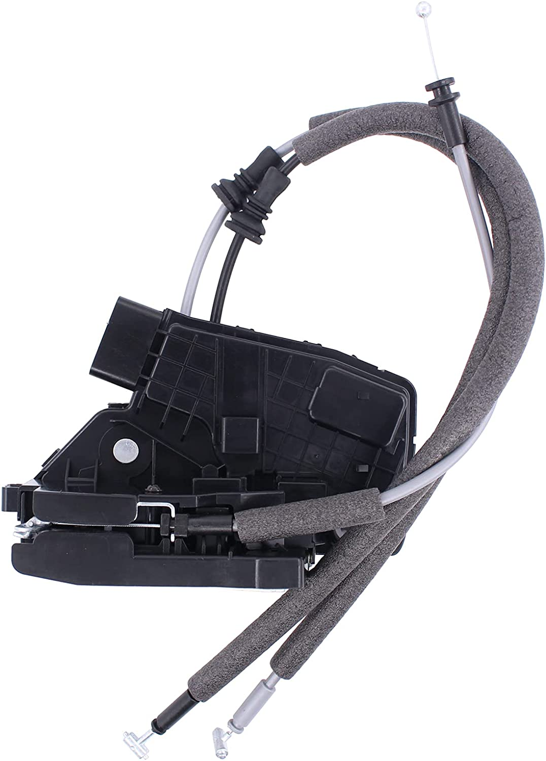 ApplianPar Front Drive Side New product type Door Motor Max 46% OFF Lock for Actuator Hyundai