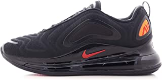 Nike Air Max 720 Mens Running Trainers Ct2204 Sneakers Shoes 002