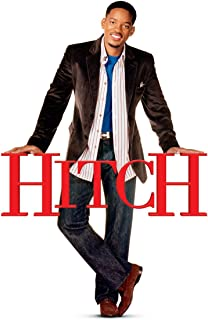 the hitch movie online