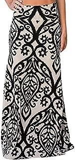Faldas Faldas Mujer Falda Larga Faldas Mujer Cortas Elegante Falda De Tul Mujer Falda Tubo Falda Vaquera Faldas Cortas con Vuelo