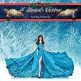 A Magical Christmas (Vinyl)