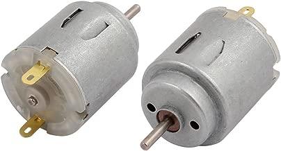 model: H3995IIVI-4352IM Aexit P125-Q2 33 mm de longitud Punta de corona de 4 puntos Resorte cargado Contacto Pin Pin 60 piezas