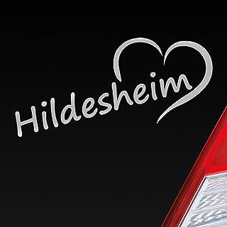 Suchergebnis Auf Für Bei Hildesheim Aufkleber Merchandiseprodukte Auto Motorrad