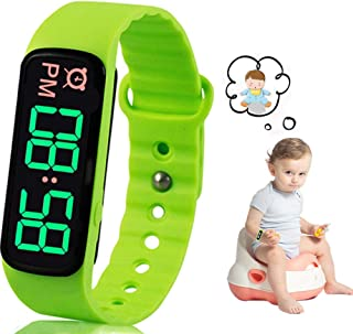 Best baby potty watch Reviews
