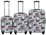 Archibolt Luggage