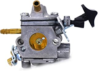 FitBest Carburetor Replaces Stihl BR500 BR550 BR600 Zama C1Q-S183 Backpack Blower