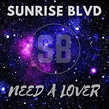 Need a Lover