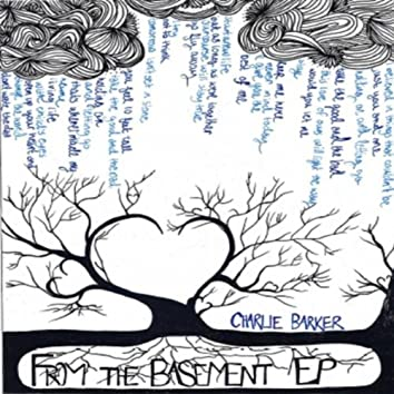 From the Basement EP