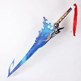 tidus sword