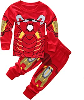 Marvel Boys 2-7 Thor Mini Backpack  Black  One Size NWT