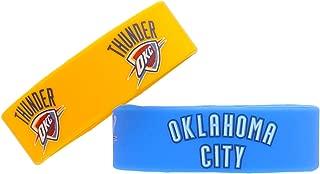Best oklahoma city thunder bracelet Reviews