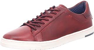bugatti 321918014100, Sneakers Basses Homme