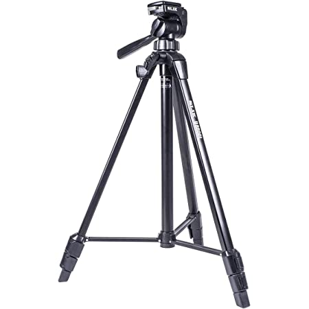 Approx Height 13 inches for Digital Cameras and Camcorders Leica SL Digital Camera Tripod Flexible Tripod