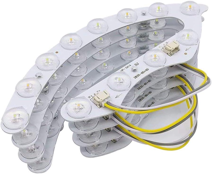 7PM LED Panel for Ceiling Light 激安超特価 Ce Fan Dimmable 日本製 2700K-6000K