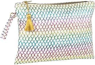 Sara Revert Moli Messenger Bag, 28 Centimeters