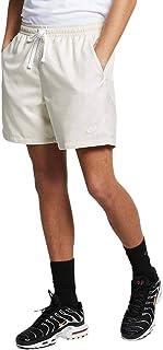 شورت Nike رجالي NSW CE WVN FLOW