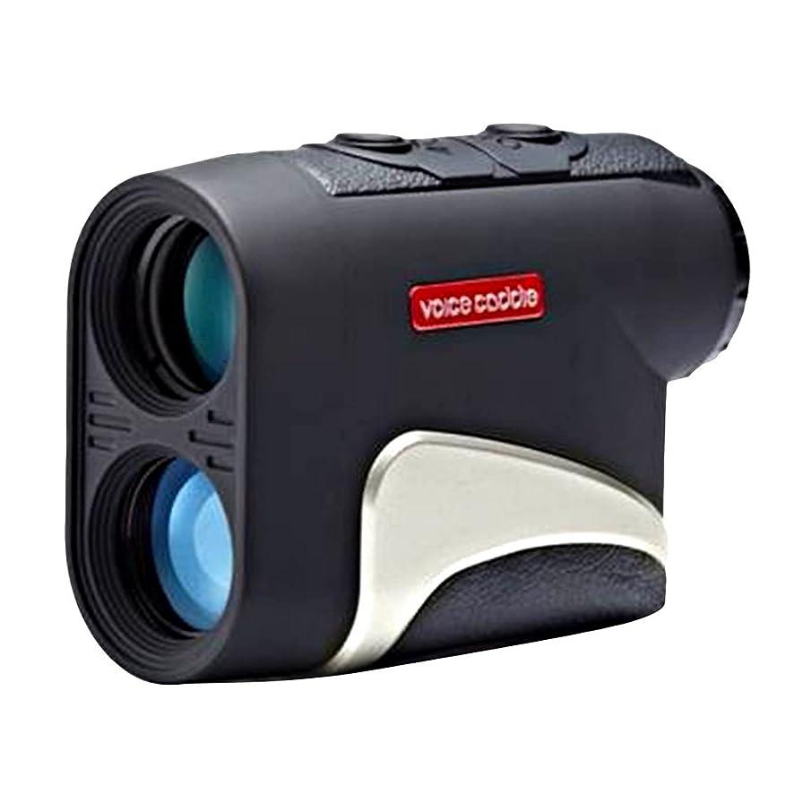 できればギャラントリー天のvoice caddie(ボイスキャディ) Laser2 レーザー 距離計 高低差自動測定 ブラック