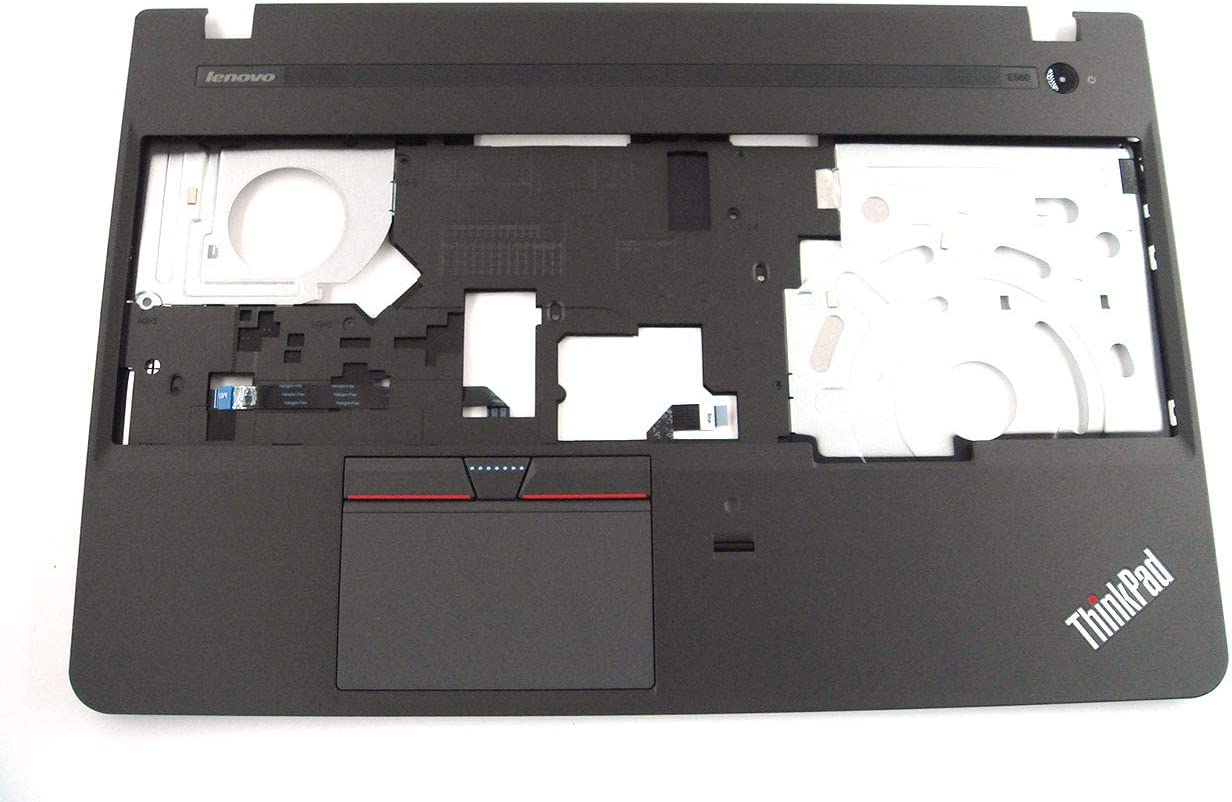 Popular popular Genuine Parts Time sale for Lenovo ThinkPad E560 Cover inch 15 wi Palmrest