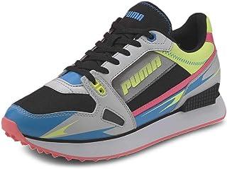 PUMA 37344303, Chaussure athlétique Tout Sport Femme