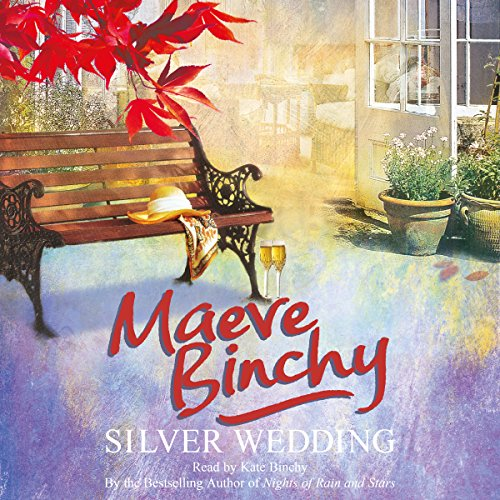 Silver Wedding Titelbild