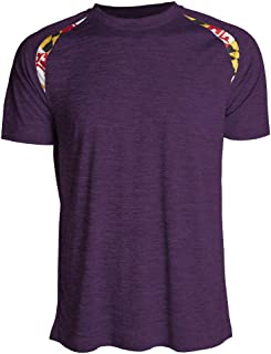 Best maryland crab t shirts Reviews