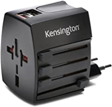 Kensington International Travel Adapter