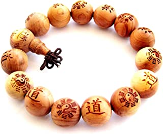 taoist meditation beads