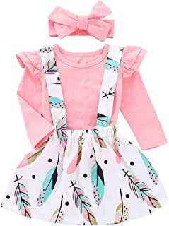 Best spring picture day outfits Reviews