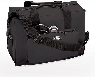 ADC 1024 Nurse/Physician Nylon Medical Equipment Instrument Bag