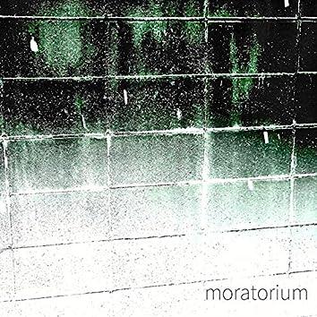 moratorium (feat. Hiroki Izumi)
