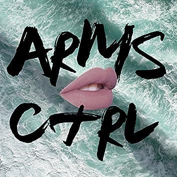 Arms Ctrl (So Cosmo Theme)