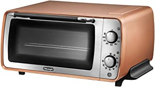 Best delonghi toaster copper Reviews