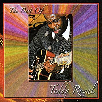 The Best of Teddy Royal
