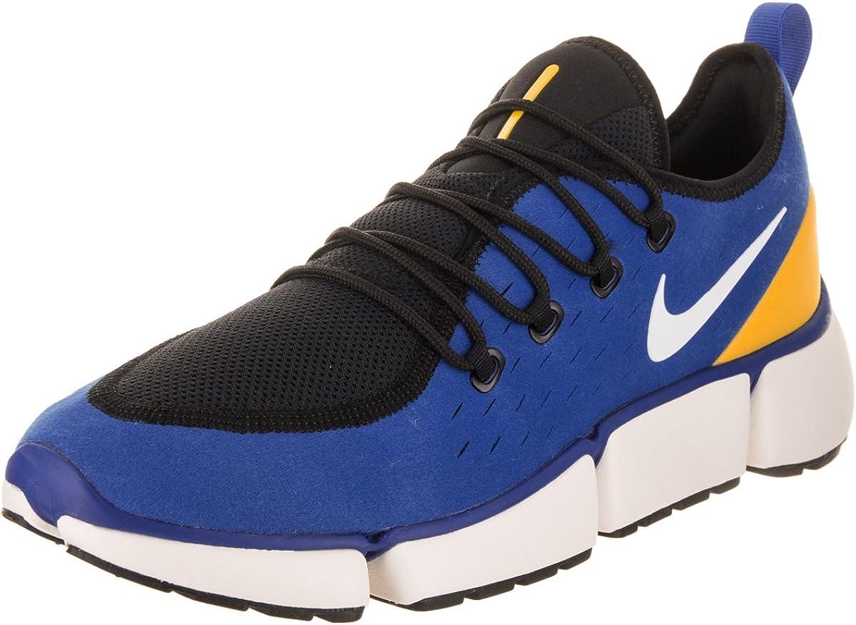 Nike Men's Pocket Fly DM Casual Shoe