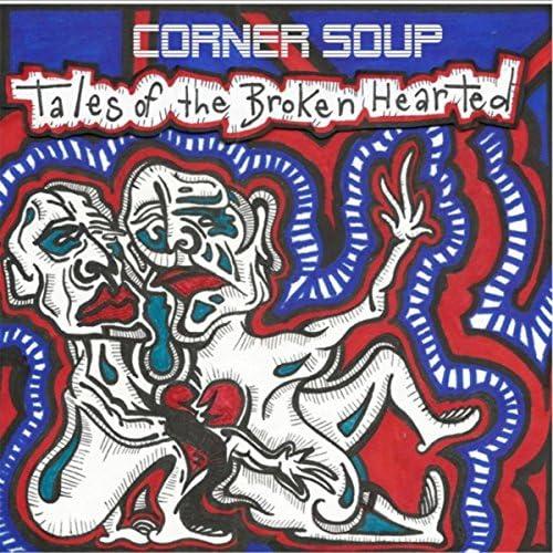 Corner Soup
