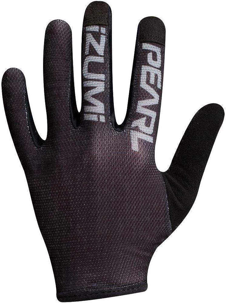 PEARL Direct stock discount IZUMI Men's Dallas Mall Divide Glove