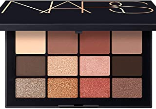 NARS Skin Deep Eyeshadow Palette - Limited Edition - Full Size 12 Neutral Shades