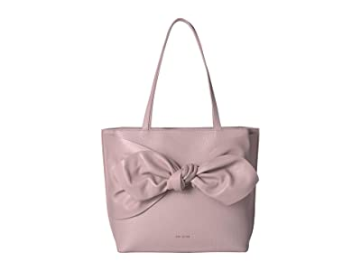Ted Baker Diiana (Pale Pink) Handbags