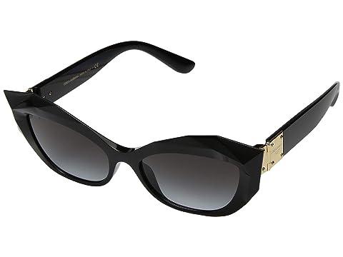 Dolce & Gabbana 0DG6123