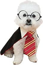 Best hufflepuff dog costume Reviews