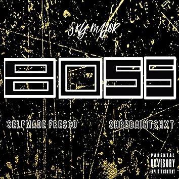 Boss (Special Version)