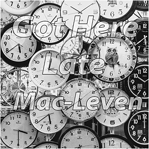 Mac-Leven