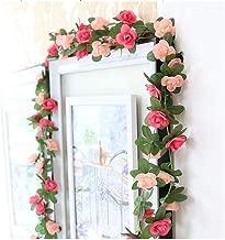 Best flower garland for pooja Reviews